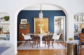Types of dining tables to pair the Wishbone Dining Chair with