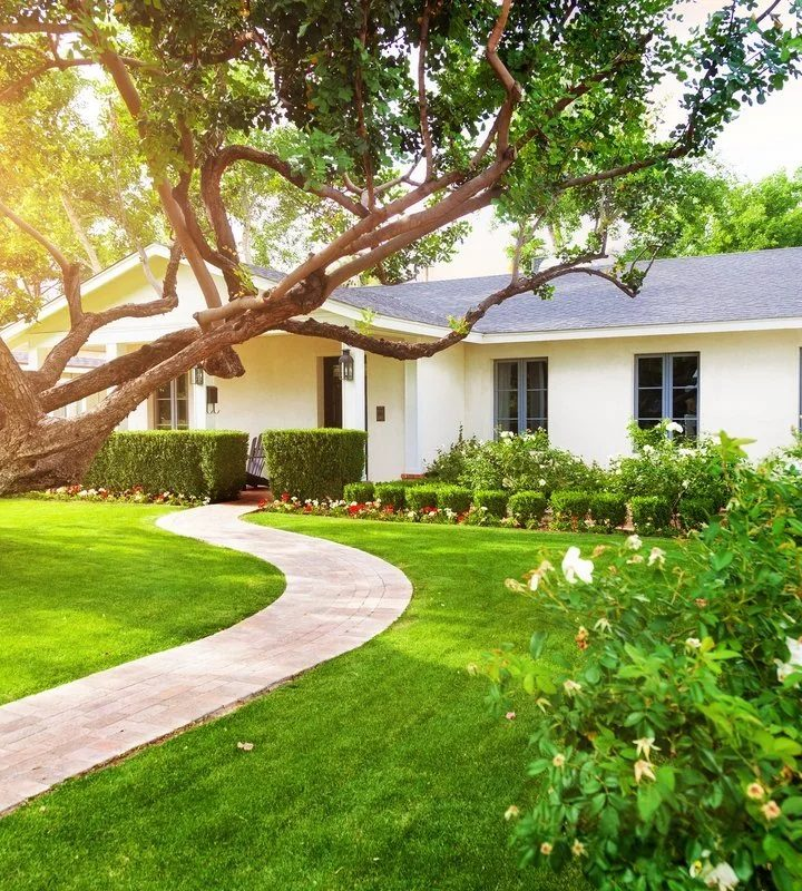 3 Things to Look For When it Comes to Real Estate