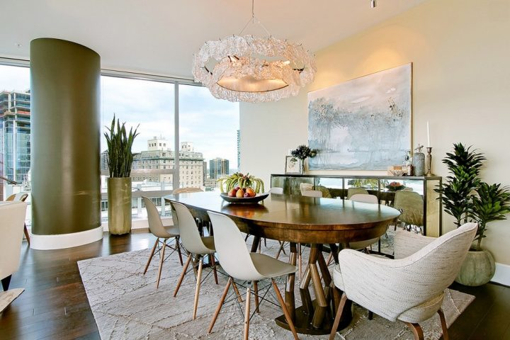 3 Styles to Give Your Home a Modern Edge