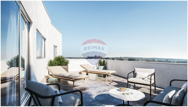 The Best Quality Real Estate Malta Property for Sale