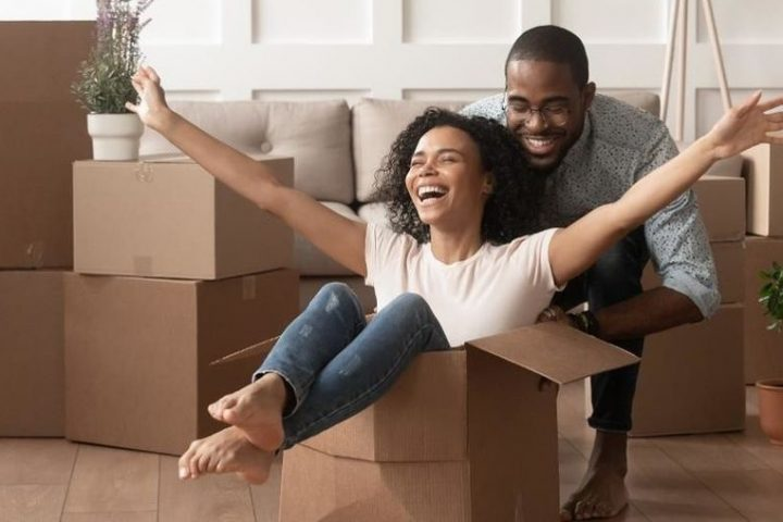 Buying For Rent: A Smart Real Estate Investment