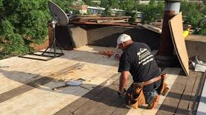How To Evaluate And What To Look For In Roofing Estimate