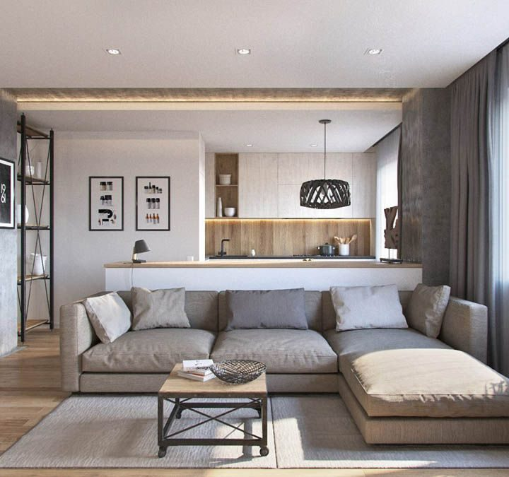 Ways To Maximize Every Square Meter Of Your Living Space
