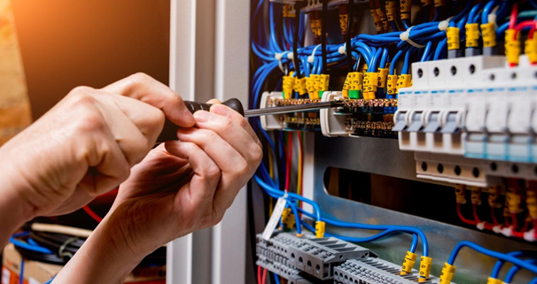 How To Find The Best Electrician