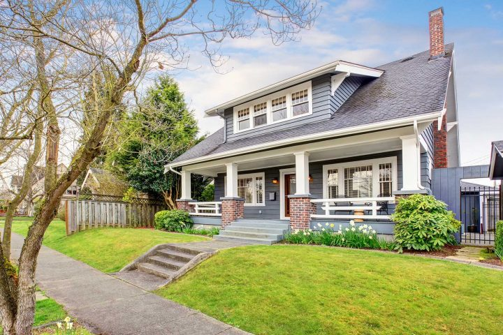 3 Great Tips for Adding Curb Appeal to Your Commercial Property