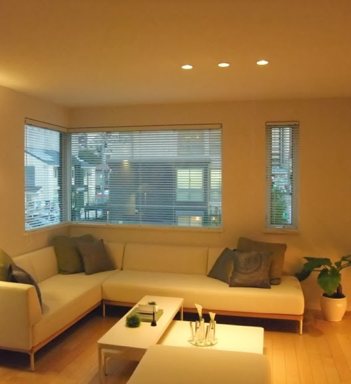 How lighting suits your home and acts as an asset actually
