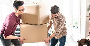 How do you evaluate a moving company?
