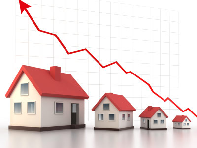 The Real Estate Market – What's Next for Real Estate Markets?