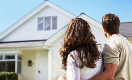 Rent to Own Homes – Is Rent to Own Home Better Than Renting?