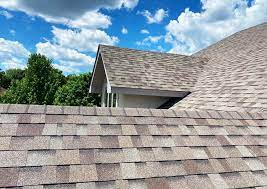 The Science and Secret of Roof Repair Burnsville