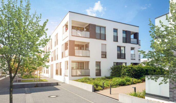 What To Do To Establish The Condominium And The Builder's Responsibilities