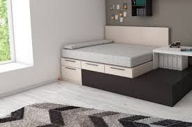 How To Pick Out The Best Mattress Singapore Set