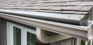 Mistakes to Avoid While Gutter Guard Installation