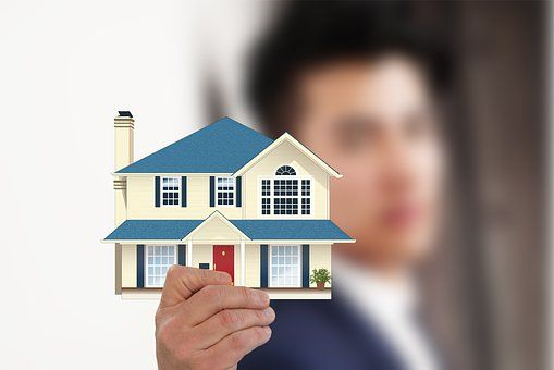 The Six Biggest Problems in Selling Houses