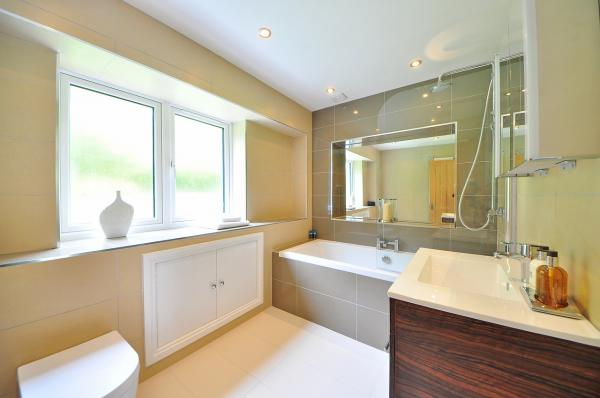 Cost for Flooring, Carpet Cleaning, Bricklaying, Bathroom Renovation Jobs In Australia